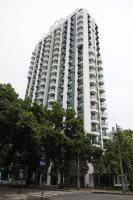 Promenade Champagnat, Hotels - Belo Horizonte