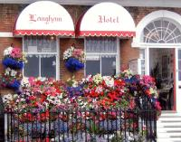 The Langham, Bed and Breakfasts - Weymouth