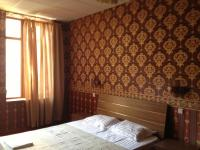 Guest rooms Marshall, Bed and Breakfasts - Varna