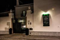 Casa Do Platano, Vendégházak - Arraiolos