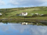 Ocean Villa Country Home, Bed and Breakfasts - Clifden