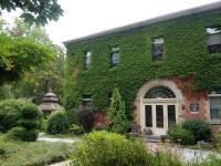 BranCliff Inn 1859, Hotels - Niagara on the Lake