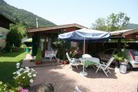 Haus am Schilift, Chalet - Sankt Gilgen