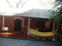 Pousada Laura / Ziza, Affittacamere - Foz do Iguaçu