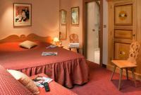 Saint-Martin, Hotely - Colmar