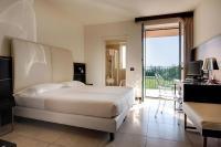 Hotel Fiera Milano, Hotely - Rho
