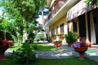 Albergo Villa Lorena, Hotel - Forte dei Marmi
