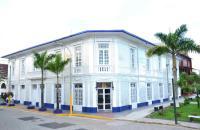 Casa Morey, Szállodák - Iquitos