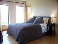 Blackberry Lodge B&B, Отели типа «постель и завтрак» - Дулин