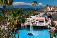 Bahia del Duque, Resorts - Adeje