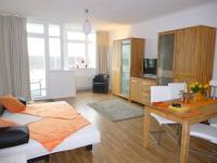Comfort Apartment Berlin, Ferienwohnungen - Berlin