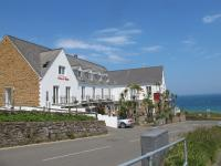 The Prince Of Wales Hotel (B&B)