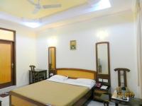 Hotel Tara Palace, Chandni Chowk, Отели - Нью-Дели