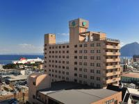 Hotel Sun Valley Annex, Hotels - Beppu