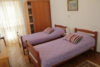 Apartment Dona Vesna, Apartments - Dubrovnik