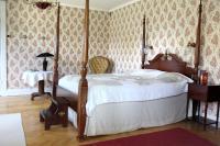 Boråkra Bed & Breakfast, Отели типа «постель и завтрак» - Карлскруна