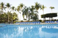 Grand Hotel Acapulco, Hotel - Acapulco