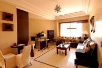 Les Suites de Marrakech - 2, Apartmány - Marakéš