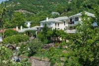 Iliovolo Guesthouse, Pensionen - Miléai