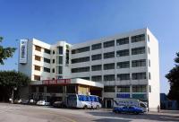 Hoga Hotel, Отели - Сямынь