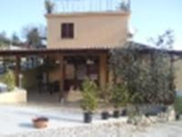 Il Frantoio, Farmy - Lapedona
