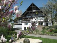 Ferienwohnung Otto, Apartmány - Schmallenberg