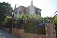 Guesthouse Xenioti, Гостевые дома - Цагарада