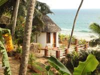 Soma Palmshore, Resorts - Kovalam