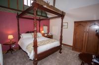 The Potton Nest Bed and Breakfast, B&B (nocľahy s raňajkami) - Potton