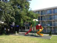 Hotel Pliska, Отели - Солнечный берег