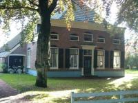Bed and Breakfast Annen, Bed and Breakfasts - Annen