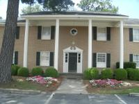 Merry Acres Inn