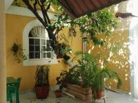62 St. Guesthouse, Penzióny - Mérida