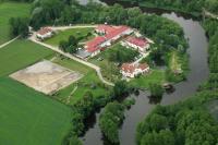 Cierszewo Ośrodek Rekreacyjno - Szkoleniowy, Pensionen - Cierszewo