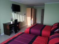 Hotel Astore Suites, Hotels - Antofagasta