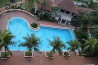 InnHouse Horizon, Apartments - Melaka