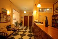 Mirabello Hotel, Hotels - Iraklio