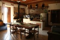 Rosacanina B&B, Bed & Breakfast - Torchiara