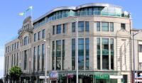 The Grand Hotel, Hotels - Swansea