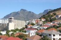 Cascades Suites, Ferienwohnungen - Kapstadt