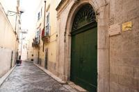 Bed And Breakfast Palazzo Santorelli, Bed and breakfasts - Bitonto