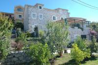 Bujanic Apartments, Apartmány - Tivat