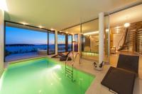 Golden Rays Villas, Villas - Primošten