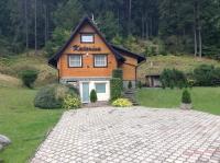 Chata Katarina, Chalets - Demanovska Dolina