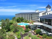 Resort Hotel Olivean Shodoshima, Resorts - Tonosho