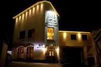 Vintage Hotel, Hotely - Kaluga