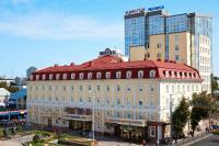 Hotel Ukraine Rivne, Hotel - Rivne