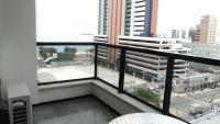 Flat Via Venetto Meirelles, Appartamenti - Fortaleza