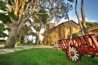 Antico Borgo La Commenda, Aparthotels - Montefiascone
