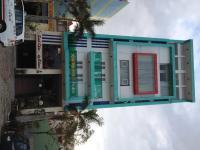 Khanh Nhi 2 Hotel, Hotely - Da Nang